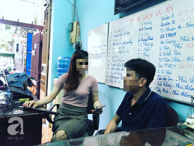 Bình Phước: Ở nhà trông em, bé gái 13 tuổi nghi bị dượng vào nhà dùng vũ lực hiếp dâm nhiều lần đến mang thai 6 tháng - Ảnh 2.