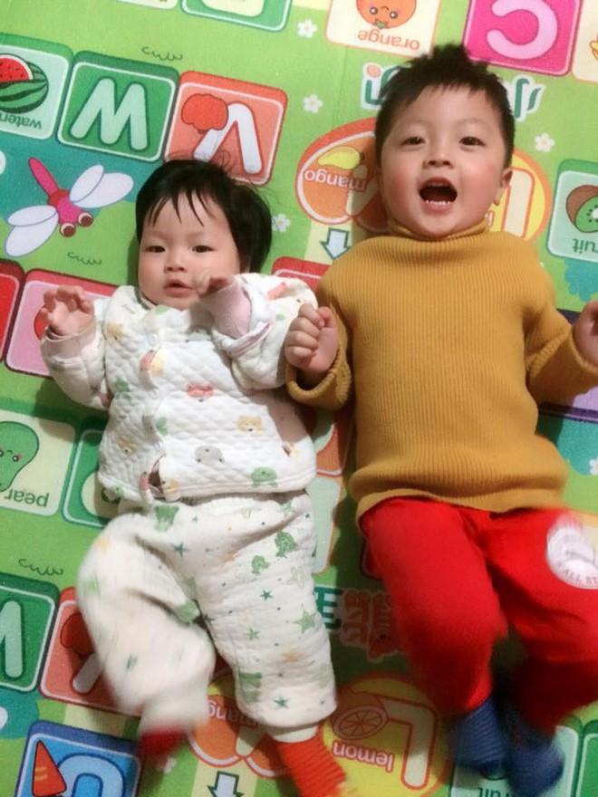Học lỏm bí quyết chi tiêu mỗi tháng chỉ 5 triệu dù thu nhập 20 triệu của mẹ đảm 2 con nhỏ, ăn ở tách biệt với ông bà - Ảnh 4.