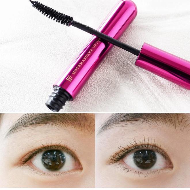 Học Phù thủy makeup xứ Hàn cách trang điểm tự nhiên giúp làm bừng sáng khuôn mặt - Ảnh 9.