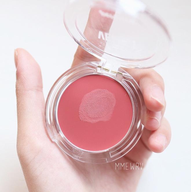 Học Phù thủy makeup xứ Hàn cách trang điểm tự nhiên giúp làm bừng sáng khuôn mặt - Ảnh 10.