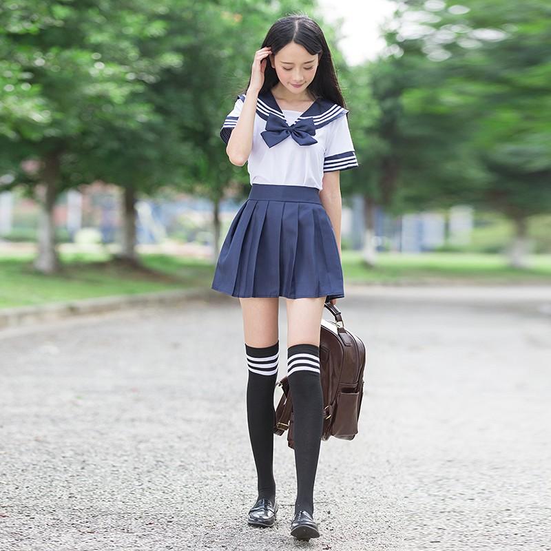 Tại sao một đất nước cởi mở về tình dục như Nhật Bản lại né tránh dạy về tình dục cho học sinh? - Ảnh 2.
