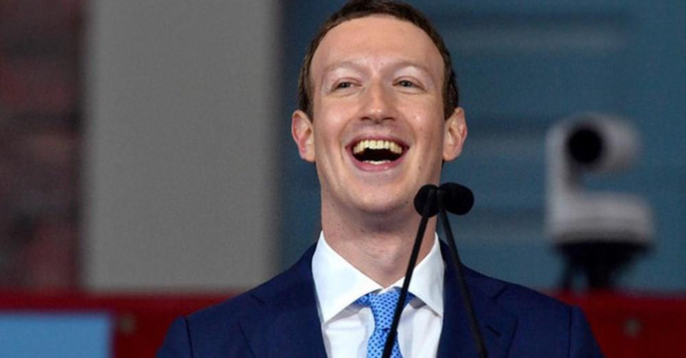 Top 10 CEO công nghệ được lòng dân nhất 2018: Không hề có tên CEO Apple và Google - Ảnh 3.
