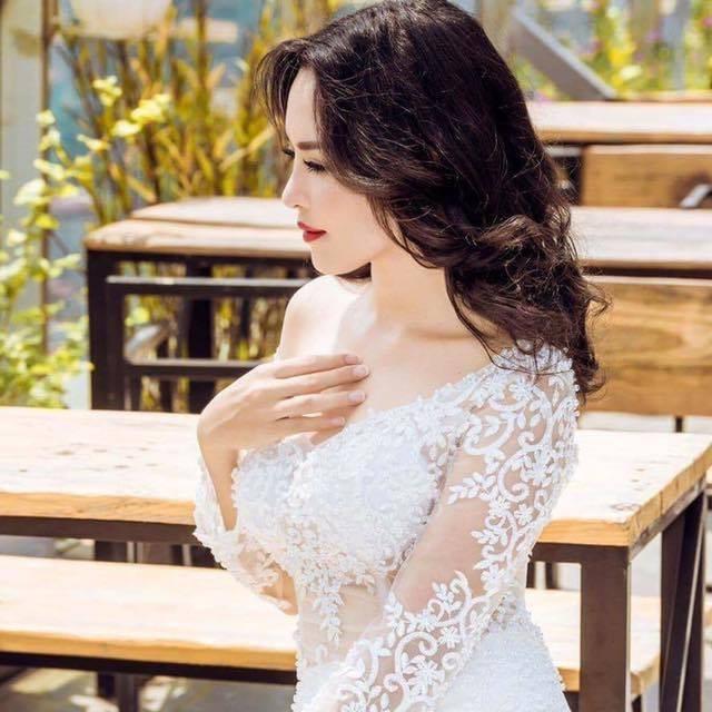 Hot girl PTTM Vũ Thanh Quỳnh trông như thế nào sau 3 năm dao kéo? - Ảnh 16.