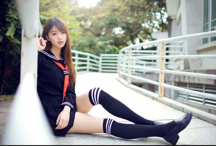 Tại sao một đất nước cởi mở về tình dục như Nhật Bản lại né tránh dạy về tình dục cho học sinh? - Ảnh 1.