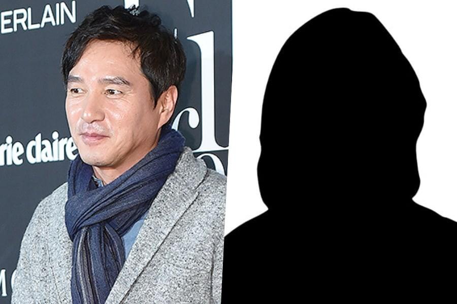 SBS tung bài phỏng vấn chấn động: Ông bố quốc dân lại bị nữ diễn viên Nhật cáo buộc hiếp dâm trong nhà vệ sinh - Ảnh 2.