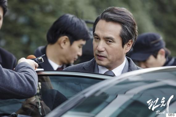 SBS tung bài phỏng vấn chấn động: Ông bố quốc dân lại bị nữ diễn viên Nhật cáo buộc hiếp dâm trong nhà vệ sinh - Ảnh 1.