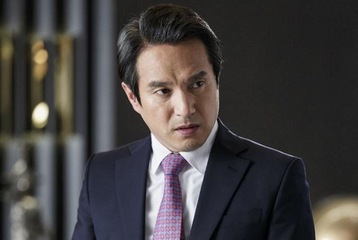 SBS tung bài phỏng vấn chấn động: Ông bố quốc dân lại bị nữ diễn viên Nhật cáo buộc hiếp dâm trong nhà vệ sinh - Ảnh 3.
