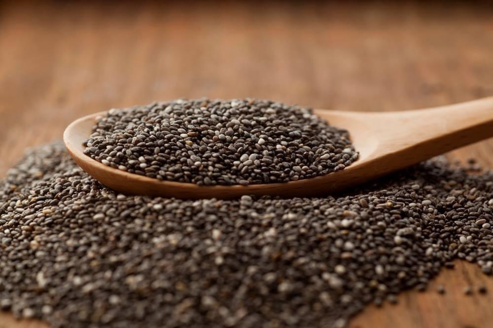 Phòng ngừa bệnh đái tháo đường nhờ những thực phẩm giúp giảm lượng đường một cách tự nhiên - Ảnh 5.