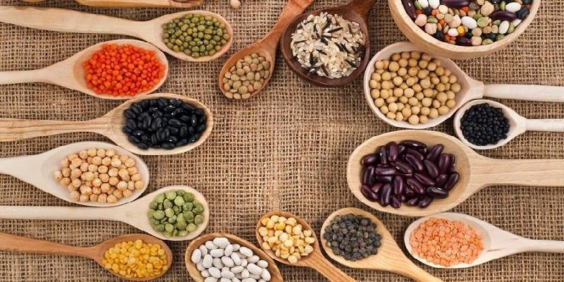 Phòng ngừa bệnh đái tháo đường nhờ những thực phẩm giúp giảm lượng đường một cách tự nhiên - Ảnh 2.