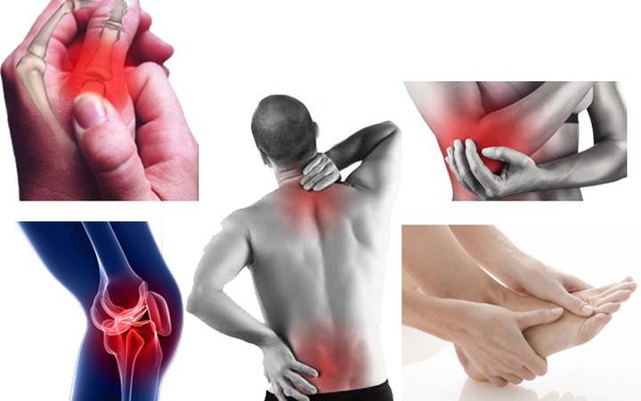 Kết quả hình ảnh cho viêm xương khớp