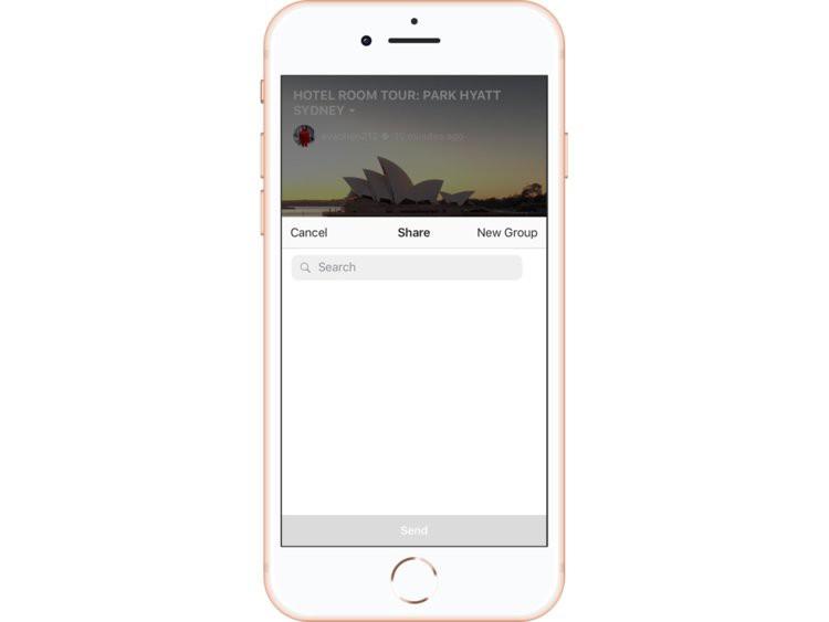 Cẩm nang sử dụng IGTV - Ứng dụng chia sẻ video mới của Instagram đang gây bất ngờ lớn - Ảnh 13.