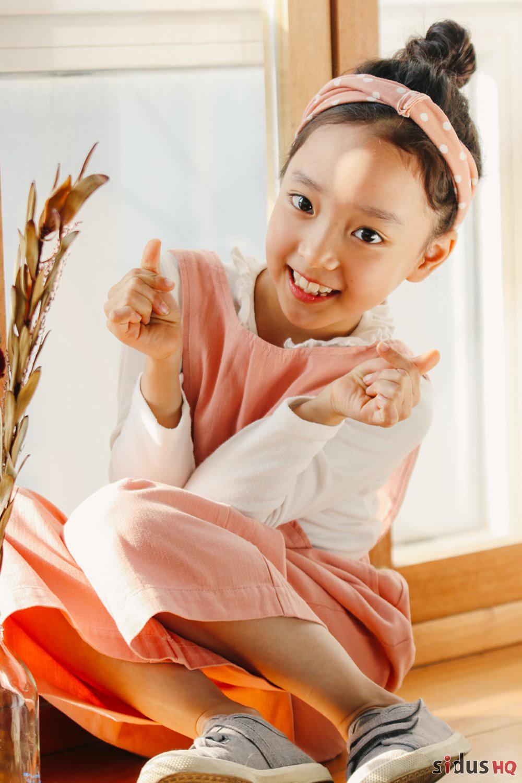 Sau 5 năm, tiểu Lee Hyori có đôi mày khó ở bỗng gây sốt vì xinh xắn không nhận ra nổi - Ảnh 14.