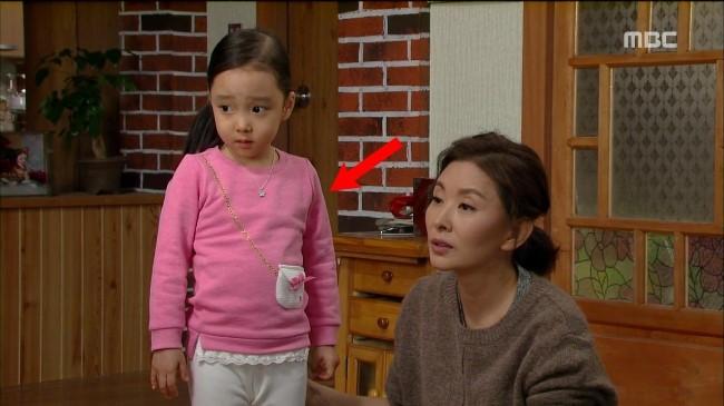 Sau 5 năm, tiểu Lee Hyori có đôi mày khó ở bỗng gây sốt vì xinh xắn không nhận ra nổi - Ảnh 8.