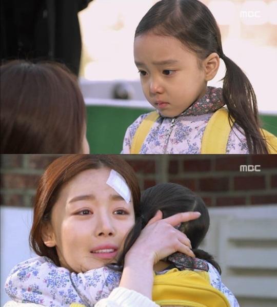 Sau 5 năm, tiểu Lee Hyori có đôi mày khó ở bỗng gây sốt vì xinh xắn không nhận ra nổi - Ảnh 9.