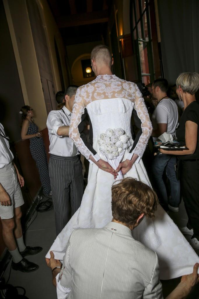 thom-browne-bs-2018-men-collections-paris-fashion-week-pfw-0985-1529665403930303856603.jpg