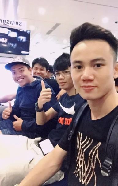 Game thủ nổi tiếng Quang Brave qua đời ở tuổi 21 vì bệnh tim - Ảnh 4.