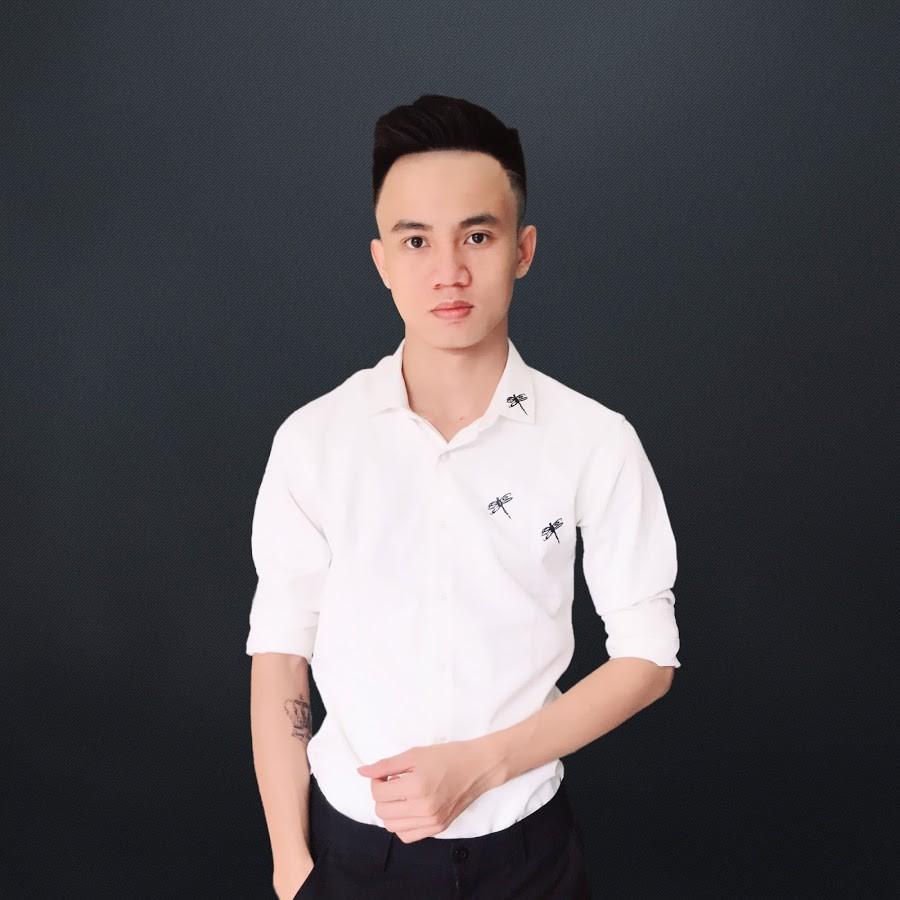 Game thủ nổi tiếng Quang Brave qua đời ở tuổi 21 vì bệnh tim - Ảnh 3.