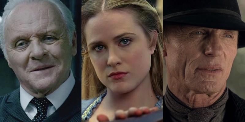 Phim gây sốc Westworld sắp hết mà dân tình vẫn ngơ ngác trên mây với 6 câu hỏi - Ảnh 2.