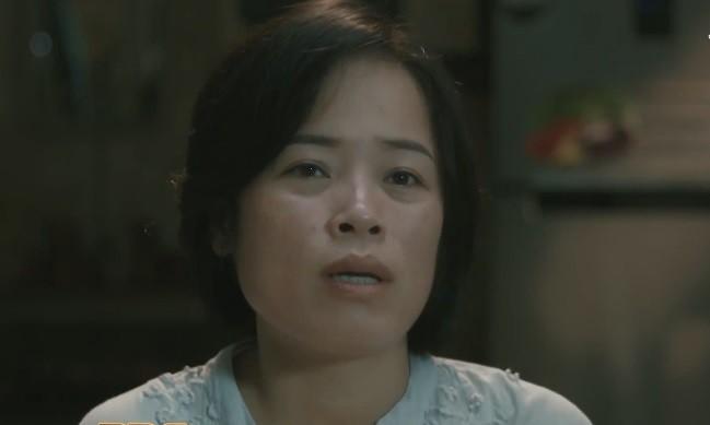 Phía sau hành trình kỳ diệu của một cậu bé tự kỷ trở thành Kỷ lục gia xiếc Việt Nam: Bây giờ mọi người nói thế nào, không quan trọng nữa! - Ảnh 2.