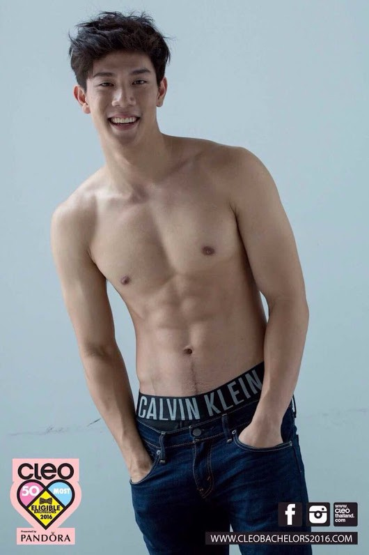 Fanboy đẹp trai khó tin gây sốt tại fanmeeting của Black Pink, nhưng danh tính của anh mới là điều bất ngờ nhất - Ảnh 19.
