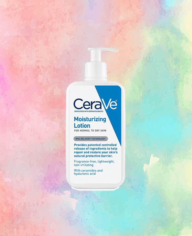 6 sản phẩm chăm sóc da dưới 300k hiệu quả tuyệt vời được các BS da liễu đặc biệt yêu thích và khuyên dùng - Ảnh 1.