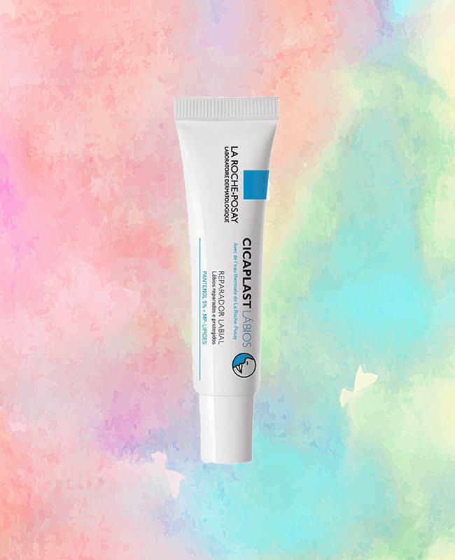 6 sản phẩm chăm sóc da dưới 300k hiệu quả tuyệt vời được các BS da liễu đặc biệt yêu thích và khuyên dùng - Ảnh 5.