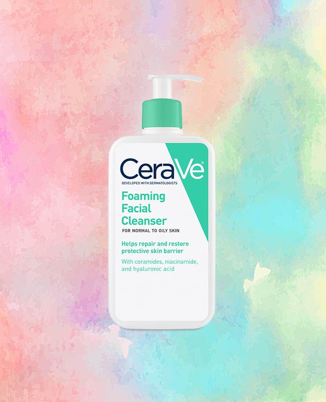 6 sản phẩm chăm sóc da dưới 300k hiệu quả tuyệt vời được các BS da liễu đặc biệt yêu thích và khuyên dùng - Ảnh 6.