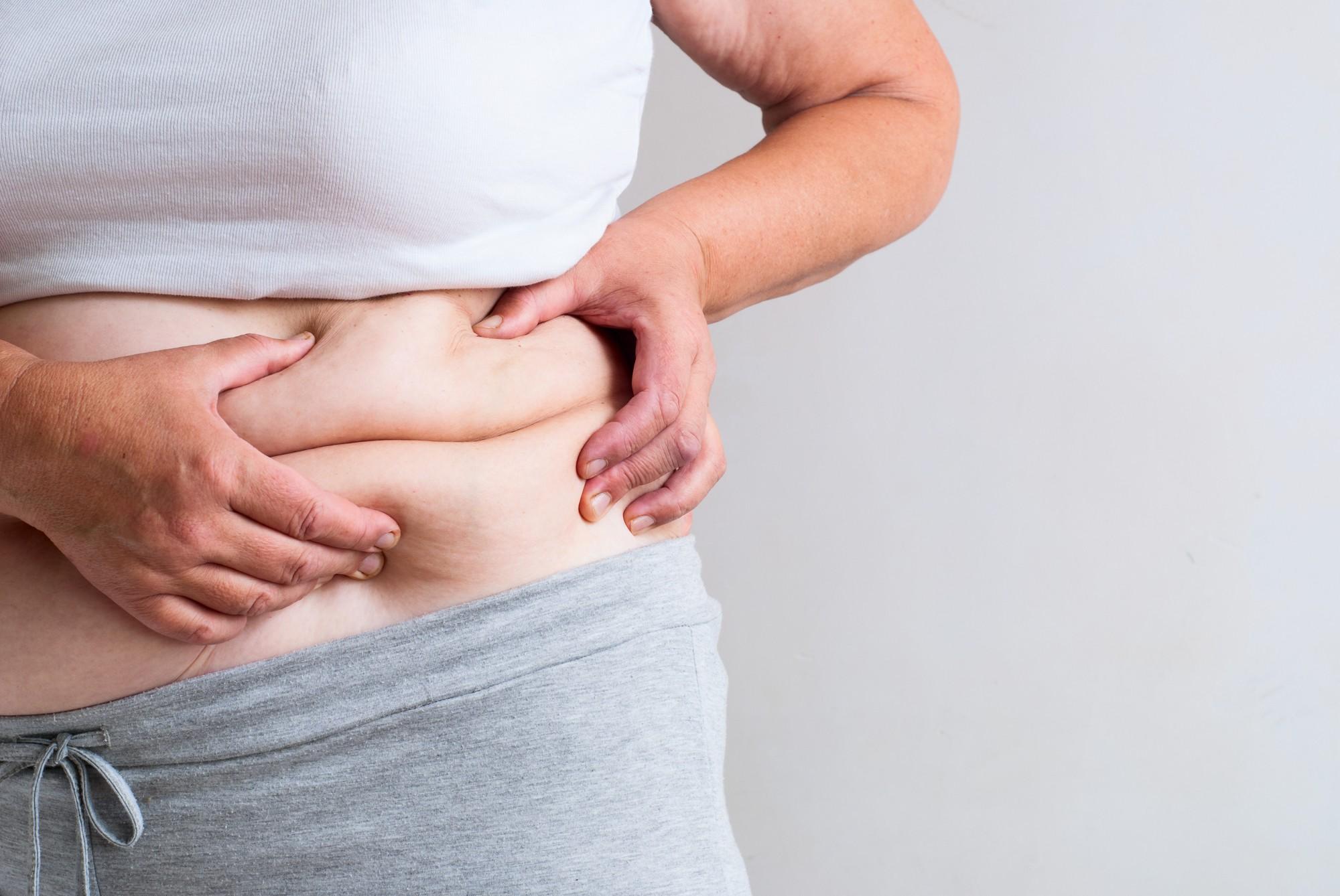 5 nguyên nhân không ngờ gây ung thư đại tràng mà nhiều người vẫn chủ quan bỏ qua - Ảnh 3.