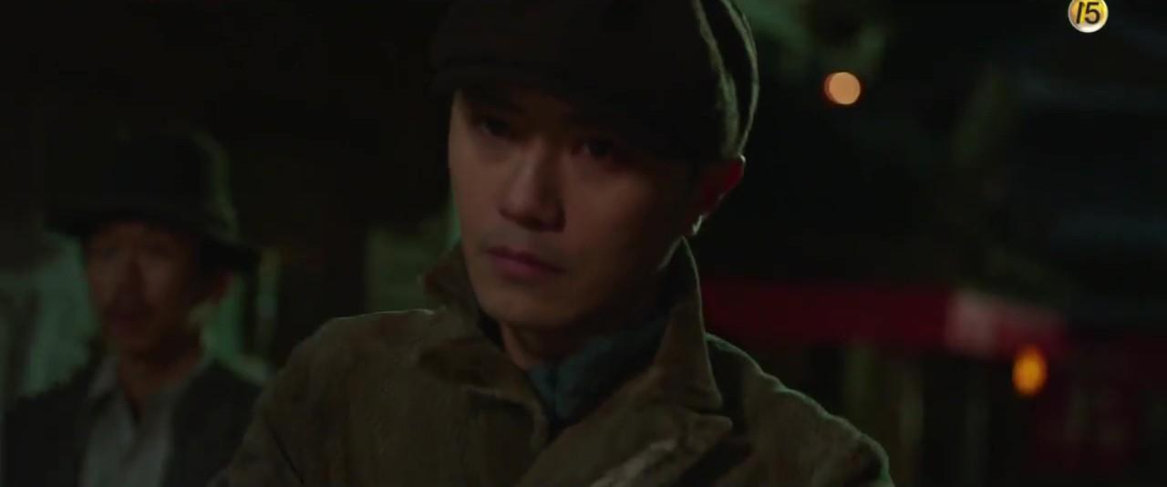 Phim 800 tỉ của mẹ đẻ Hậu Duệ gây nghẹt thở vì trailer 14 phút quá hùng vĩ, lu mờ cả Kim Ji Won - Ảnh 4.