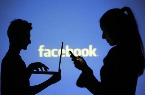Phát hiện 7 tính năng Facebook dự định thêm, ai nghe cũng cảm thấy rùng mình - Ảnh 1.