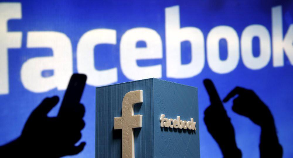 Phát hiện 7 tính năng Facebook dự định thêm, ai nghe cũng cảm thấy rùng mình - Ảnh 3.