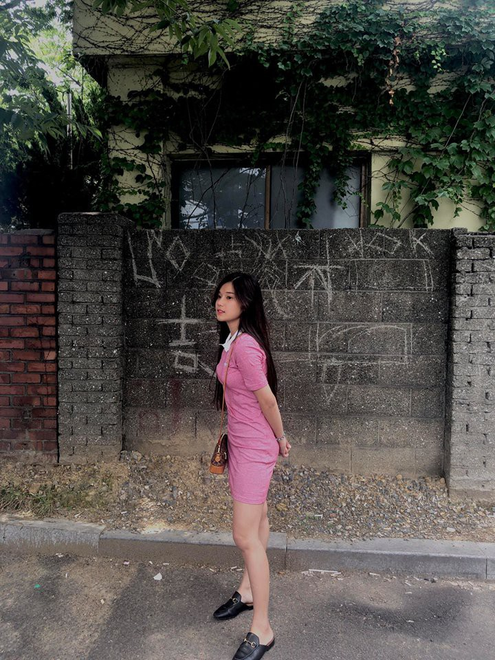 street-style-sao-10-153003070640460526644.jpg