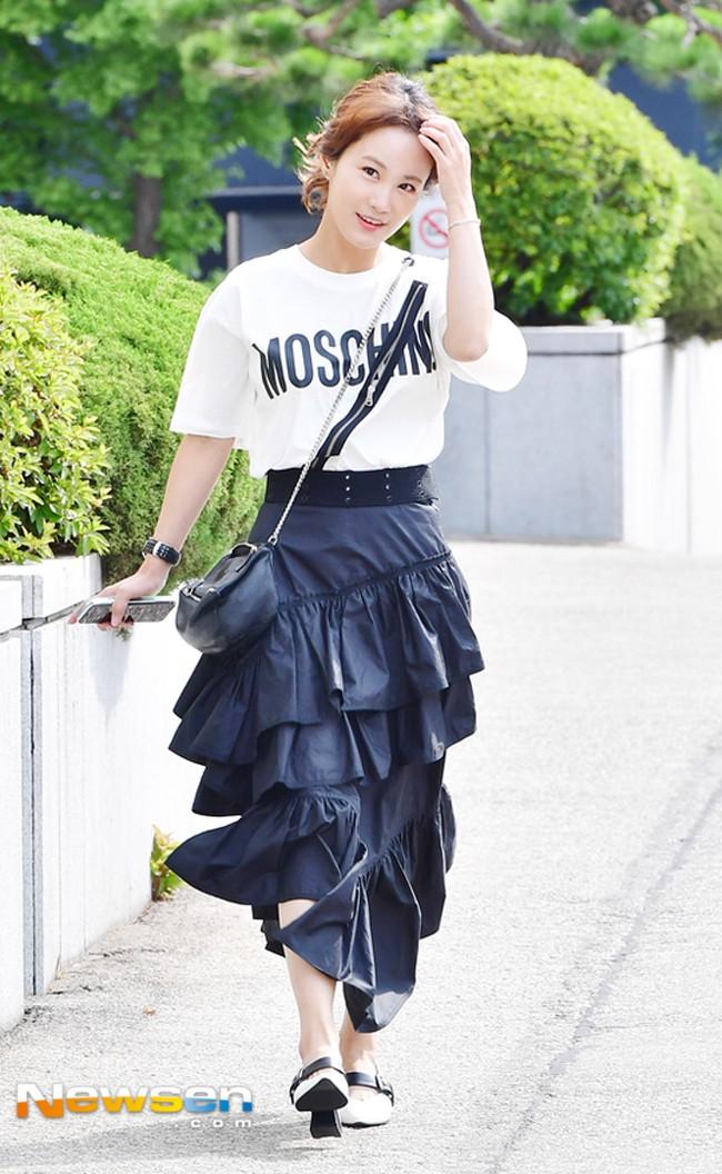 street-style-sao-16-kim-ji-min-15300307744071502446807.jpg