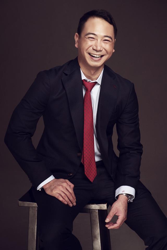 Tuấn John - chồng sắp cưới của Lan Khuê: Xuất thân trâm anh thế phiệt, tài sản có thể lên tới hàng trăm triệu USD - Ảnh 4.