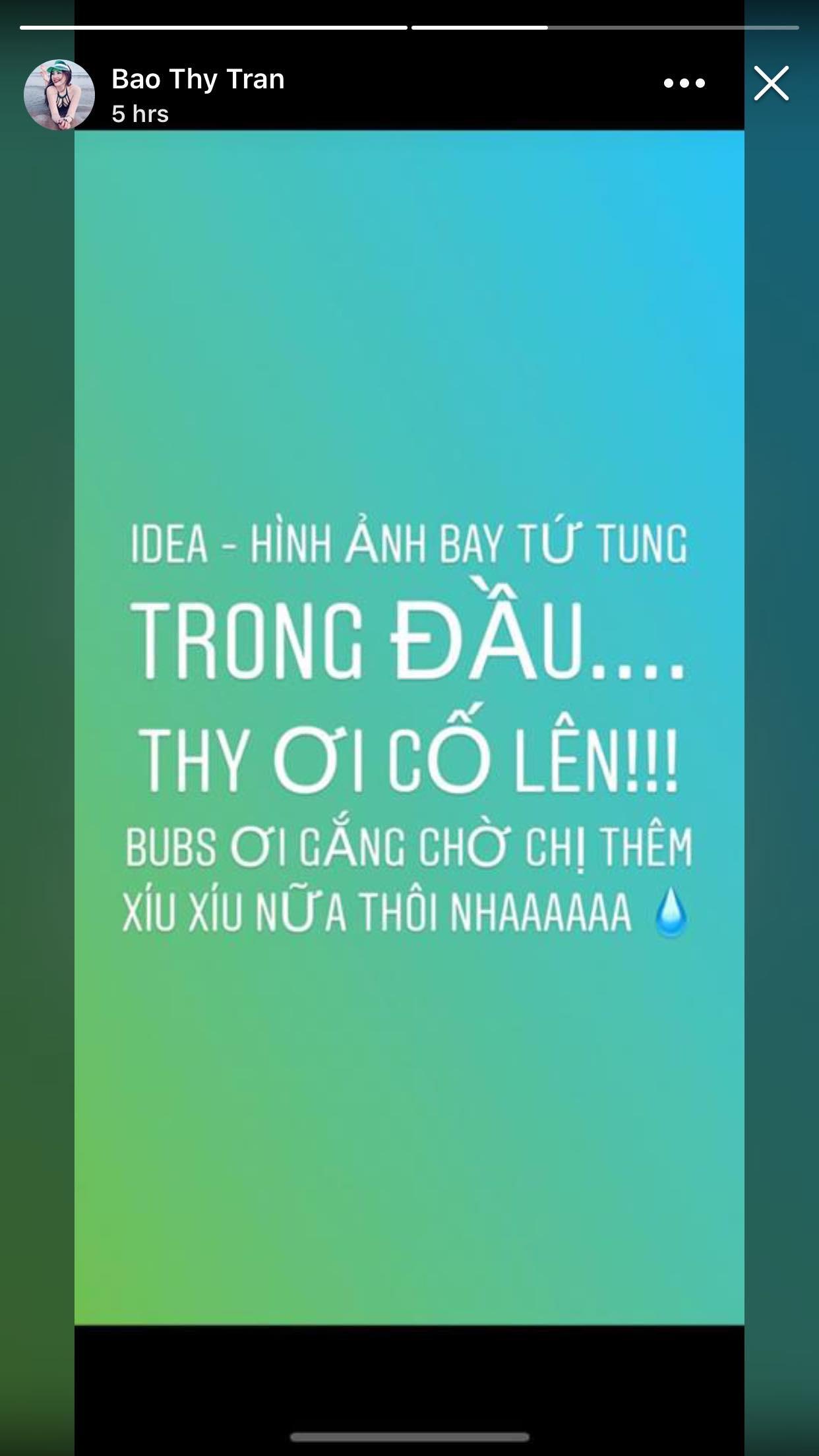 Khi mạng xã hội bá chủ thế giới, các sao Việt đã tận dụng quảng bá sản phẩm âm nhạc như thế nào? - Ảnh 5.