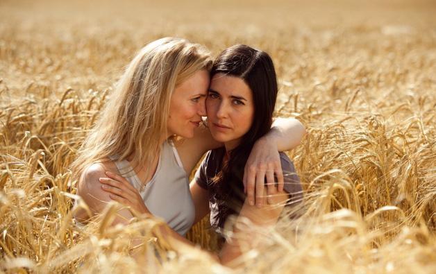 Phim đồng tính nữ liệu có đang thiệt thòi hơn so với các tác phẩm boylove? - Ảnh 5.