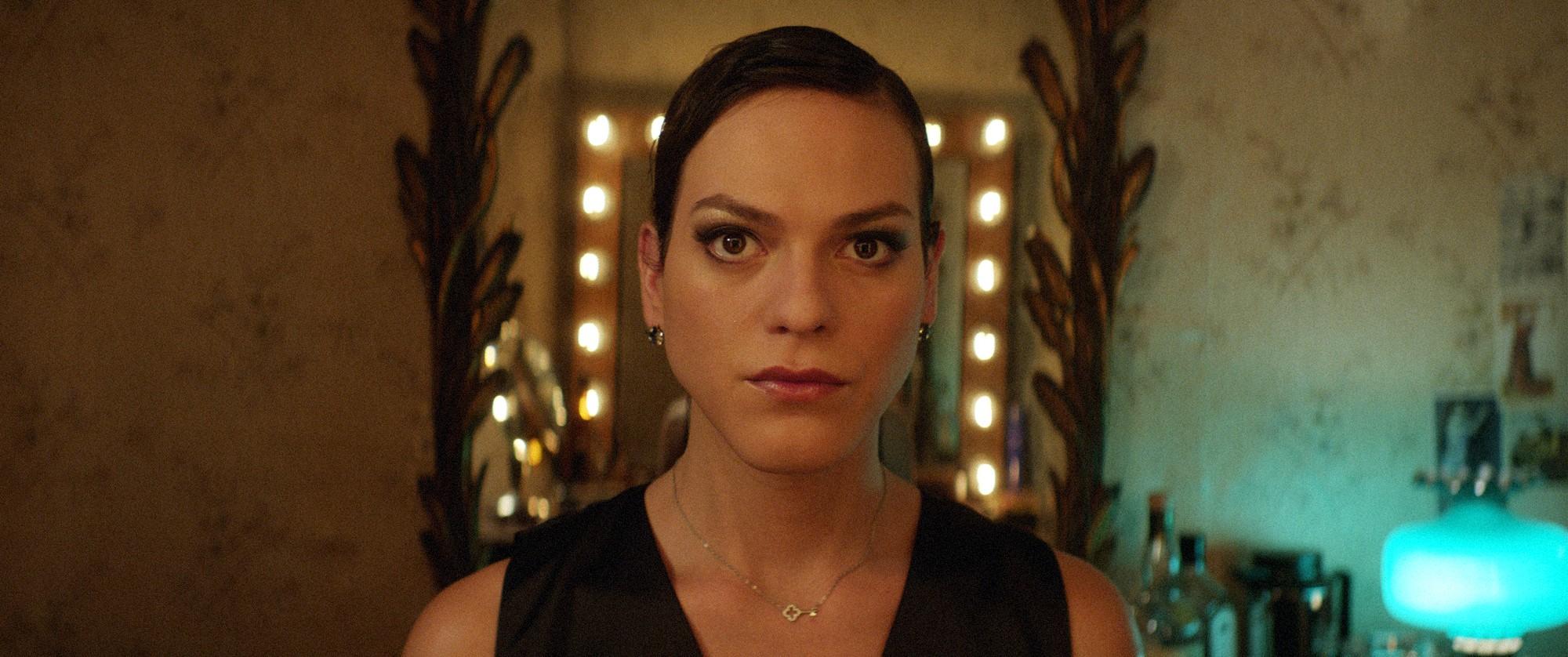 Phim đồng tính nữ liệu có đang thiệt thòi hơn so với các tác phẩm boylove? - Ảnh 10.