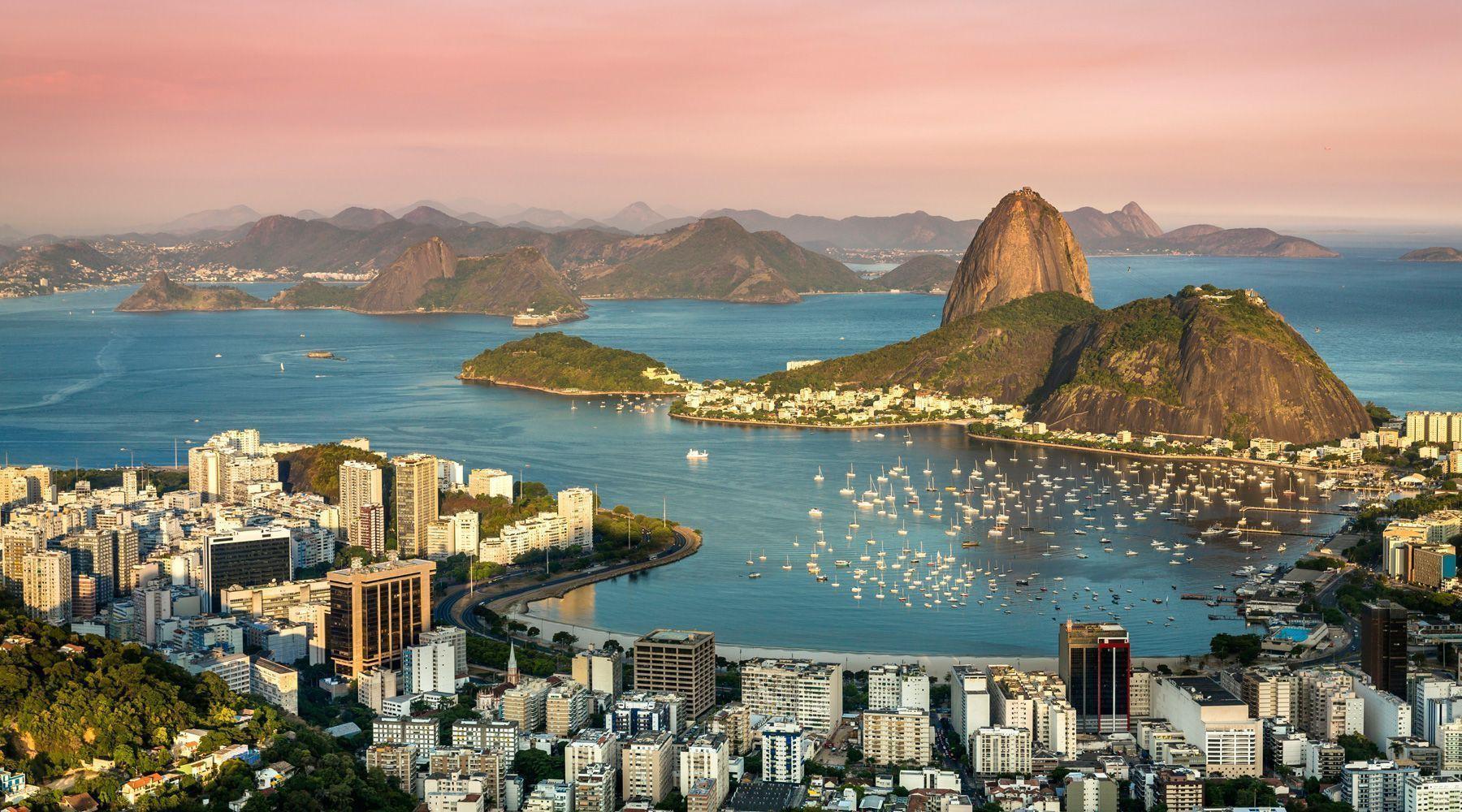 Biến đổi khí hậu, nước biển dâng lên, và đây là những thành phố chịu khổ nhất thế giới - Ảnh 4.