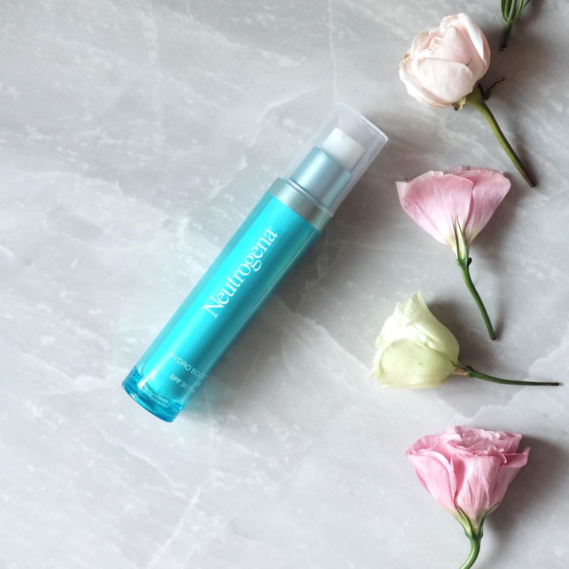 5 serum ngon-bổ-rẻ cấp ẩm cho da tức thì, không gây nhờn dính cực hợp dùng mùa hè - <a href=