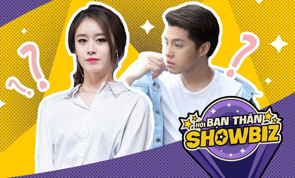 Không phải Chi Pu hay ai khác, Jiyeon sẽ sang Việt Nam hợp tác với Noo Phước Thịnh? - Ảnh 2.