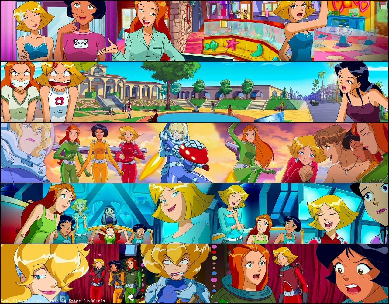 Xem đủ 11 phim hoạt hình này thì tuổi thơ của bạn đã trọn vẹn hơn rất nhiều người rồi đấy! (Phần 2) - Ảnh 9.