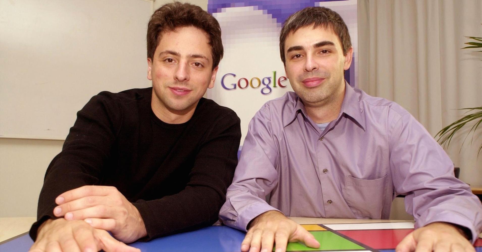 Google: Top 10 câu hỏi phỏng vấn cực dị và hack não đến nỗi công ty không dám dùng lại - Ảnh 1.