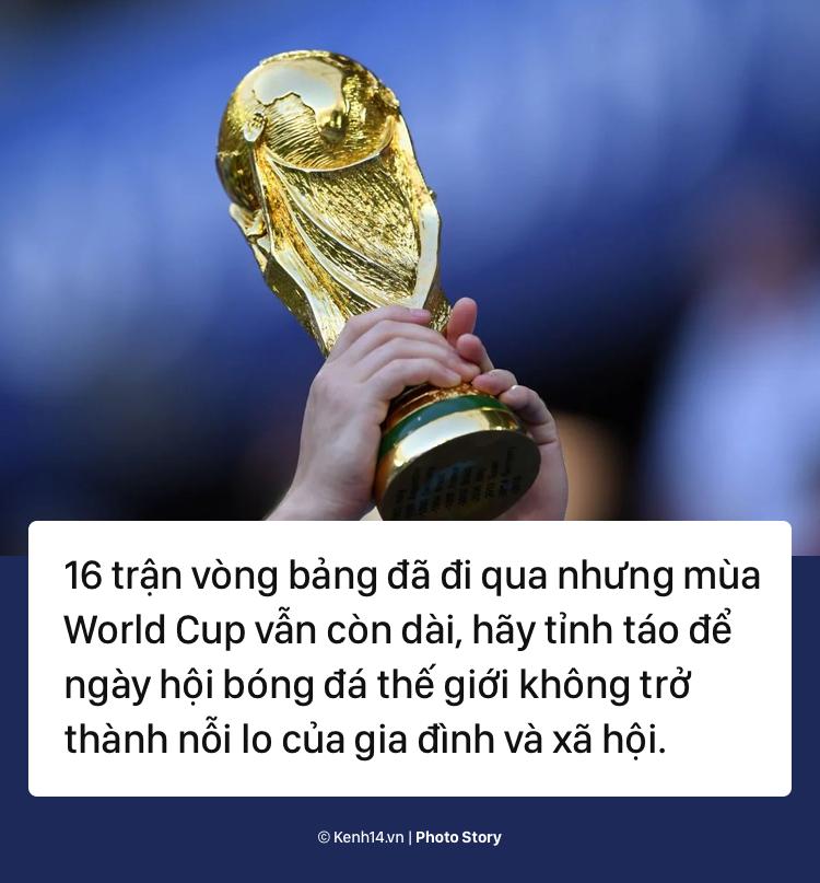 Giết người, tự tử, trộm cắp và hàng loạt vấn nạn xã hội xảy ra mùa World Cup - Ảnh 17.