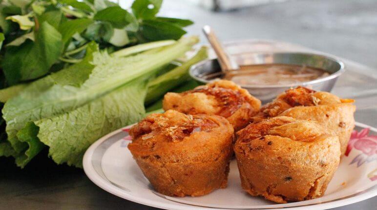 Những loại bánh Việt Nam khiến người ta phải tò mò khi lần đầu nghe tên - Ảnh 10.