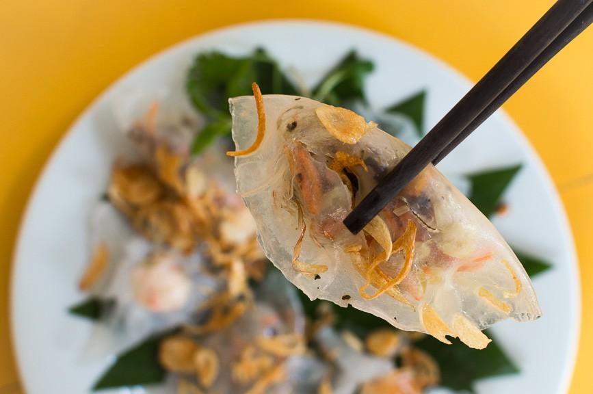 Những loại bánh Việt Nam khiến người ta phải tò mò khi lần đầu nghe tên - Ảnh 6.