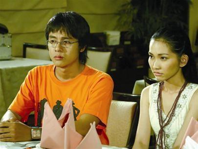 Hồn Việt trong phim Việt: Gần ngay trước mắt nhưng xa tận chân trời (Kì 1) - Ảnh 3.
