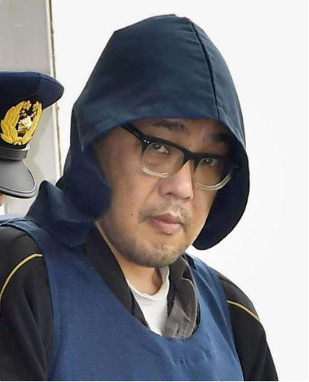Vụ án bé Nhật Linh: Bị cáo Yasumasa Shibuya phủ nhận cáo buộc của công tố viên, cho rằng bằng chứng không đáng tin cậy - Ảnh 3.