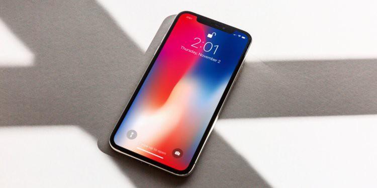 iPhone có một tính năng bảo mật rất xịn nhưng ai cũng sợ không dám kích hoạt - Ảnh 1.