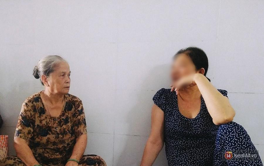 """Mẹ của cô gái bị bạn trai cũ giết hại rồi phân xác ở Sài Gòn: """"Tôi từng mua xe và mở cửa hàng cho nó, sao nó nỡ nhẫn tâm với con tôi"""" - Ảnh 2."""