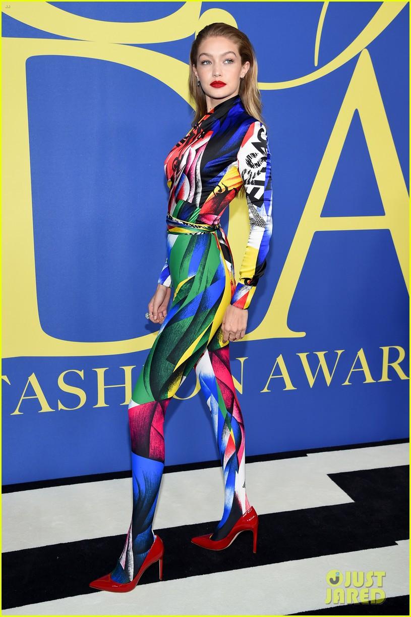gigi-hadid-cfda-fashion-awards-07-15281609466591707949999.jpg